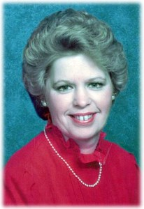 Linda Joyce  Chun