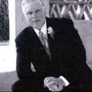 Daniel Mark  Schaffer