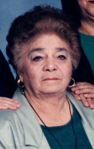 Ann O.  Vasquez