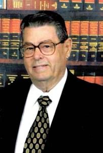 Albert Eugene  Williams