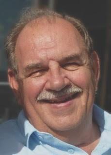 John Joseph  Jasionowski Jr.