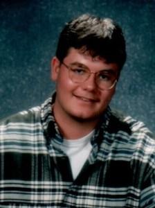 Timothy Christopher  Hunter Sr.