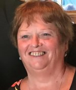 Catherine Collins
