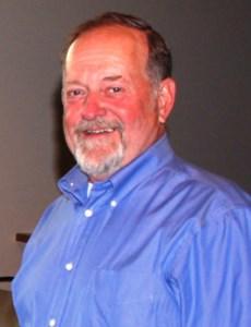 David  Woeste