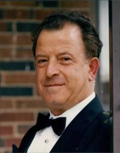 Eugenio  Tallerico