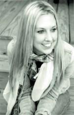 Jennifer Boyles