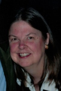 Regina R.  Russell