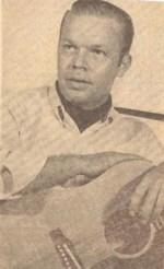 Jimmy Hooper