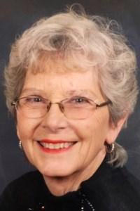 June M.  Christensen