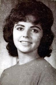 Billie Joyce  Maddox