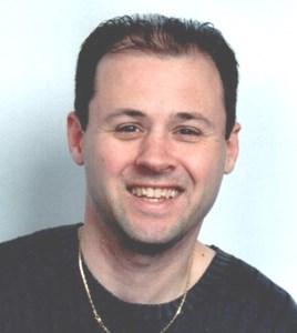 Michael B.  Menta