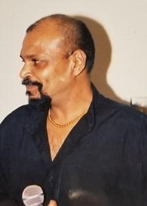 Ramgopaul Mulchan