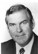 Frank Logan