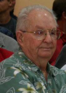 Howard L.  Cowen