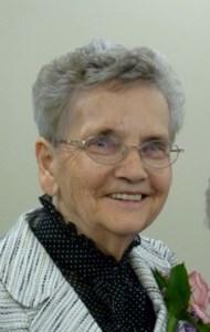 Eunice  Stobbe