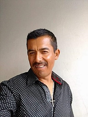Jose Rios