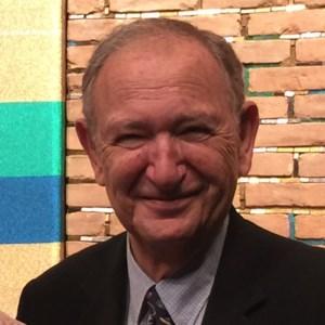Aaron Saul  Pearlman