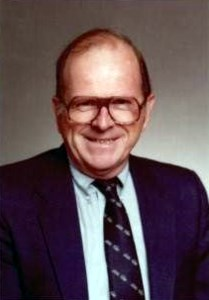 Dabney C. T.  Davis Jr.