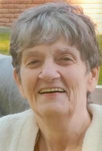 Peggy M.  Kambestad