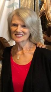 Dorothy M  Bunce