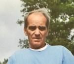 Douglas McEachen