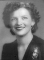 Mary Tipton