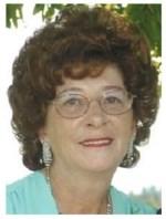 Audrey Johnson