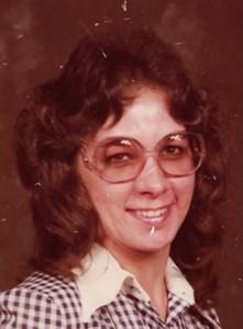 Linda Faye  Bird