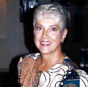 Barbara  Halliday