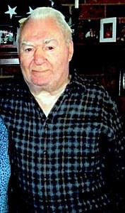 Herbert Jamison  McGahee