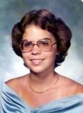Laura J.  Kennedy