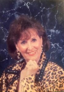 Rosalyn L.  Hailey