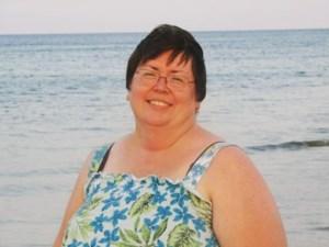 Susann M.  Wakefield