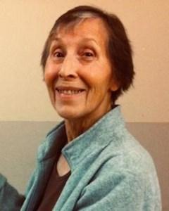 Helen M.  Inglebright