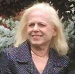Jennifer Bremer