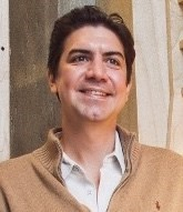 Eric Joseph  Rohleder