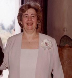 Anita  Prokesch