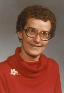 Sarah Jean  Klepachek