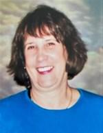 Judith Stone