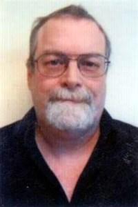 John David  Farabee