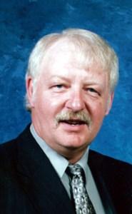Floyd Eugene  Weddle