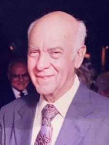 Norris Ronald  Kraemer Sr.