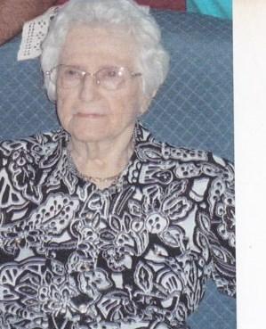Helen Schubert