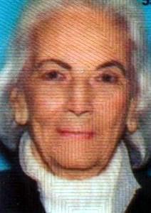Elva Jean  Carroll