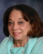 Mary Ann Cecere