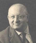 Robert Schweid