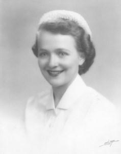 Britta Helene  Phillips