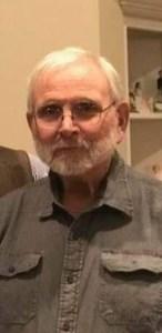 Mr. George W  Boyd III