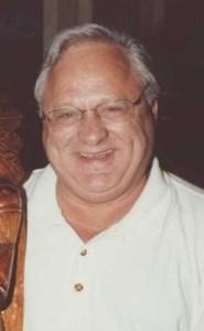 Dominick V.  Lattarulo