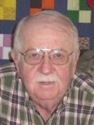 Robert E.  Maskill